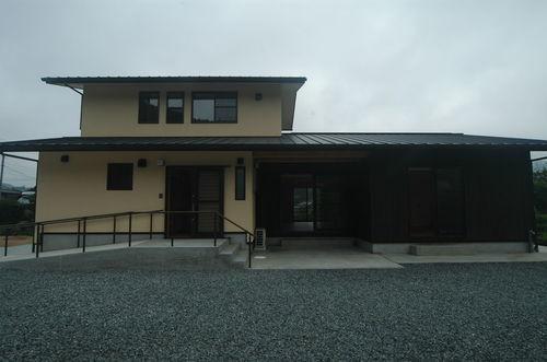 S様邸 No.1